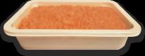 Gorbuscha - Lachskaviar, 1000g, ohne Konservierungsstoffe
