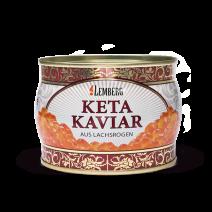 Keta - Lachskaviar, 400g