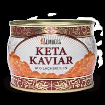 Keta - Lachskaviar, 500g