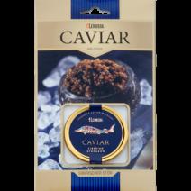 Kaviar vom Sibirischen Stör, Display, 30g ,