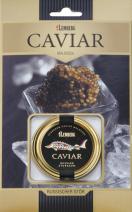 Osietra Kaviar,  Display, 30g