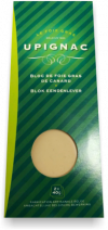 Entenleber, Foie Gras in Block, 2x40g