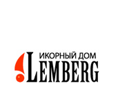 "Gorbuscha - Lachskaviar, ""Kremlin Standard"", 2 x 140g"