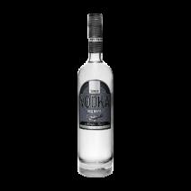 Wodka Lemberg ПОД ИКРУ, 0,7 Liter