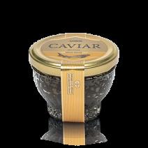 Störkaviar AMUR ROYAL, Aquakultur, 150g