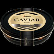 Kaviar vom Russischen Stör, Aquakultur, 100g