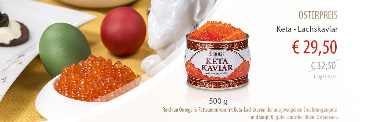 lemberg kaviar angebote