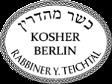 kosher, кошер