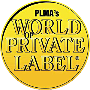 PLMA S World of Private Label